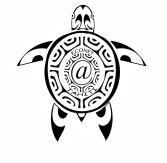 econet-logo-tahiti