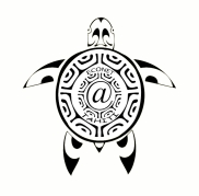 logo-econet-pacifique-blanc