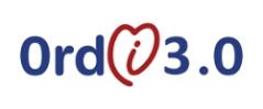 logo-ordi-3-0-small
