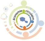 logo_ec_ile_tahiti_economie-circul