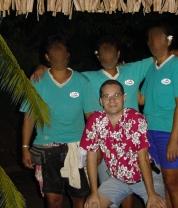 equipe-econet-tahiti