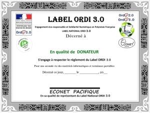 exemple-certif-donateur-ordi-3-0
