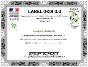 exemple-certif-facilitateur-ordi-3-0