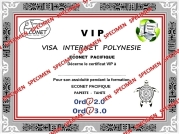 image-certificat-vip-specimen-2016