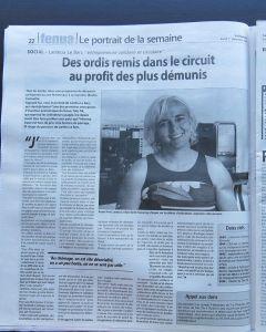 journal 2014