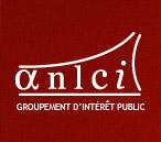 logo-ancli